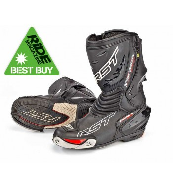 RST TRACTECH EVO CE BOOTS...