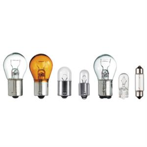 BULB-DOUBLE LAMP-4440103-EACH