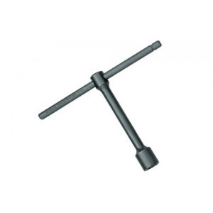 T-WRENCH SOCKET 7MM