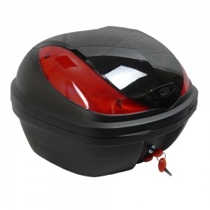 CITI TOP BOX MEDIUM 32LITRE B11
