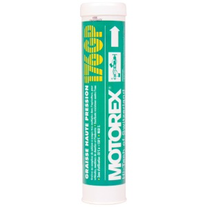 Motorex Multi Purpose 176GP Grease 400gr tube