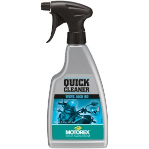 Motorex Quick Cleaner - 500ml