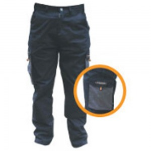 Maxxis mens XXXl trousers