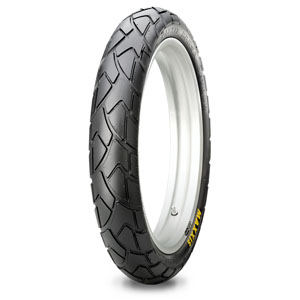 TYRE 110/80-VR19 MAPD 59V TL MAXXIS