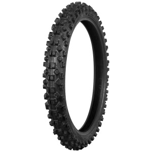 90/90-21 M7313 54R MaxxisEN Enduro Tyre FIM E-Marked
