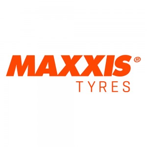 MAXXIS LUGGAGE TAG