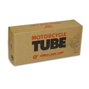 TUBE 8x1&1/4 WH767P ND32 A45
