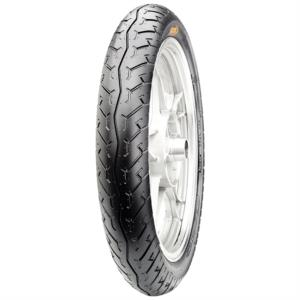 TYRE 120/80-14 C918 58L TL END OF LINE