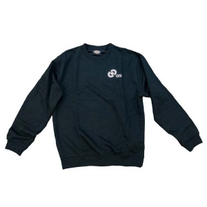 Dickies GS Sweatshirt Large