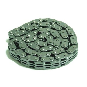DISCONTINUED CHAIN-98XRH2010 X 126 LINKS