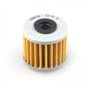 FILTER OIL ISON116 (SF1008) (HF116)