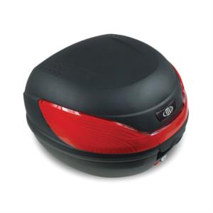 Citi top Box medium 32litre