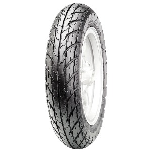 TYRE 70/90-17 C6016 38P END OF LINE