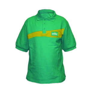 MOTOREX POLO SHIRT - MEDIUM