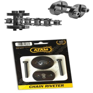 AFAM CHAIN TOOL 520/525/50 (HOME USE)