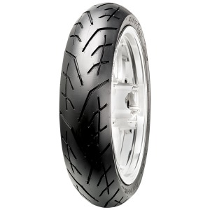TYRE 130/80-H17 65H MAGSPORT C6502 TL