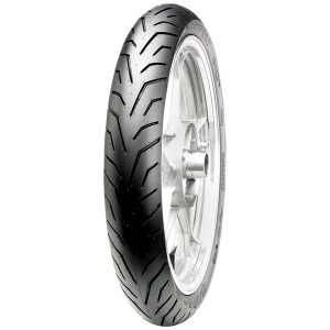 TYRE 90/90-H18 51H MAGSPORT C6501 TL
