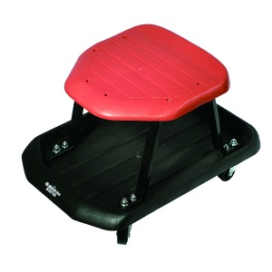 Bikeservice Tools Portable working stool