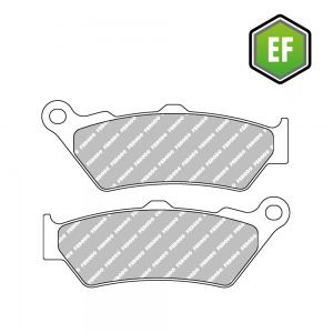 FERODO FDB2006 ECO-FRICTION Pad / FA209 / VD958 / DB2111
