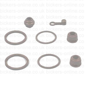 Brake Cali Kit - F - BCF108