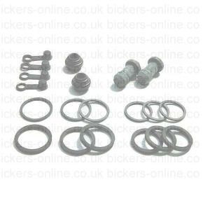 Brake Cali Kit - F - BCF121