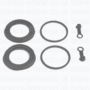 Brake Cali Kit - F - BCF206