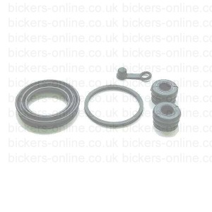 Brake Cali Kit - F - BCF301