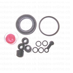 Brake Cali Kit - R - BCR403