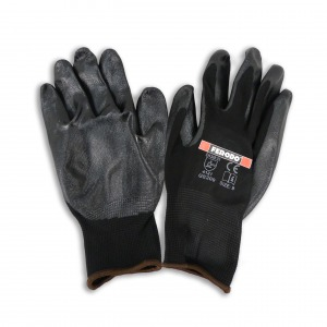 FERODO MECHANICS GLOVES
