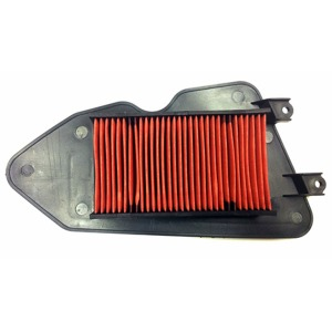 Champion CAF0116 Air Filter fits SCV100 Lead