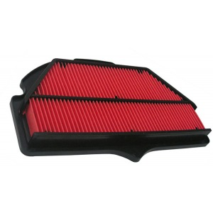 Champion Air Filter CAF2617 fits GSXR600/750 K6 and others
