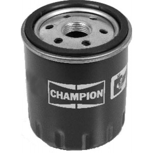 CHAMPION OIL FILTER COF100118S - SPECIAL ORDER