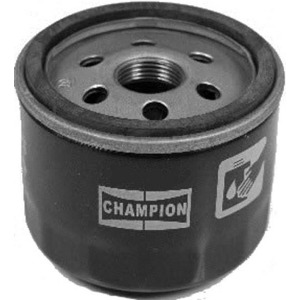 CHAMPION OIL FILTER COF100136S - SPECIAL ORDER