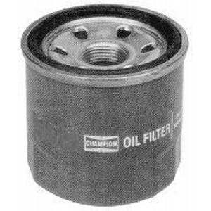 CHAMPION OIL FILTER COF100180S - SPECIAL ORDER