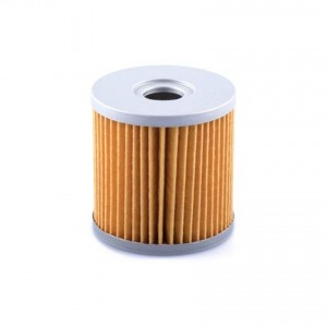 Ison Oil Filter ISON681 as HF681