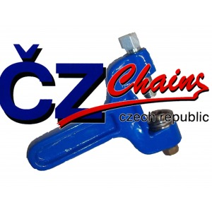 CZ CHAIN TOOL 520/525/50 (WORKSHOP USE)
