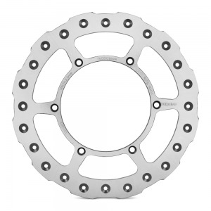 FERODO BRAKE DISC MX FMD0028MXR