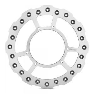 FERODO BRAKE DISC MX FMD0095MXR