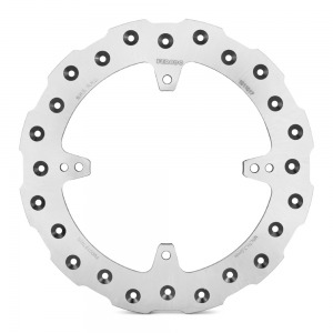 FERODO BRAKE DISC MX FMD0197MXR