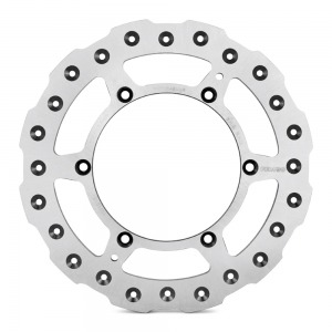 FERODO BRAKE DISC MX FMD0248MXR