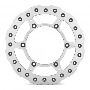 FERODO BRAKE DISC MX FMD0263MXR