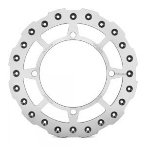 FERODO BRAKE DISC MX FMD0366MXR