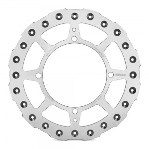 FERODO BRAKE DISC MX FMD0396MXR