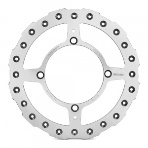 FERODO BRAKE DISC MX FMD0456MXR