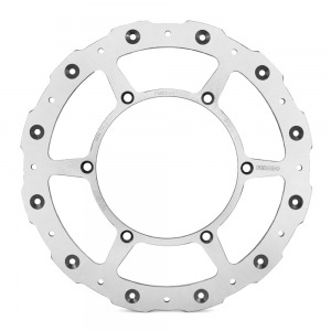 FERODO BRAKE DISC MX FMD0457MXR