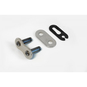 CON LINK RK 525XSO-CLF RIVET LINK - PRO X-RING