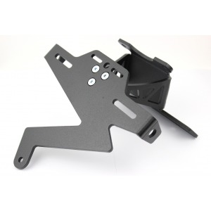 Tuning Tail Tidy Black GSF Bandit 650/1250 - 09