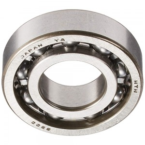 NTN Plain Bearing 6206 C3