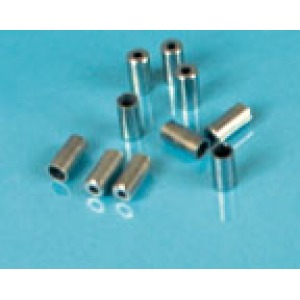 CABLE FERRULES-0-Pk 100