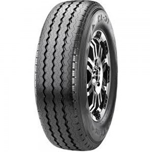 TYRE 195/65R15 TRAILERMAXX ECO 95N XL CL31N D/B/72/B